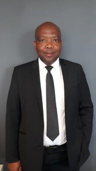 Sipho Makuliwe