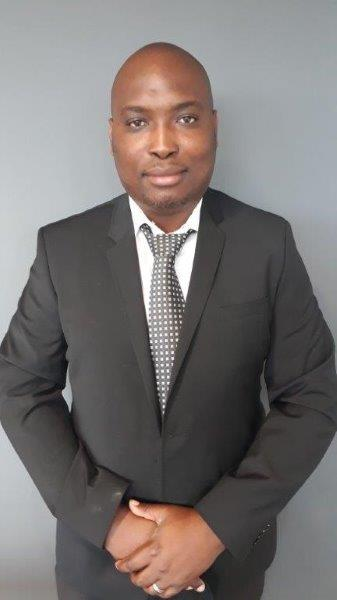 Thala Mqayi